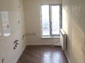 2 otaqlı yeni tikili - Nəsimi r. - 50 m² (8)