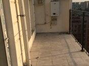 2 otaqlı yeni tikili - Nəsimi r. - 50 m² (18)