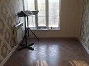2 otaqlı yeni tikili - Nəsimi r. - 50 m² (13)