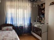 3 otaqlı yeni tikili - Yeni Yasamal q. - 100 m² (4)