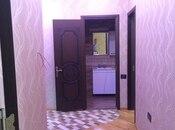 2 otaqlı yeni tikili - Memar Əcəmi m. - 80 m² (14)