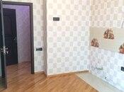 2 otaqlı yeni tikili - Memar Əcəmi m. - 80 m² (10)