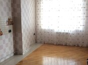 2 otaqlı yeni tikili - Memar Əcəmi m. - 80 m² (9)