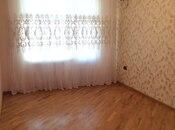 2 otaqlı yeni tikili - Memar Əcəmi m. - 80 m² (7)