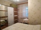 3 otaqlı ev / villa - M.Ə.Rəsulzadə q. - 180 m² (7)