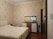 3 otaqlı ev / villa - M.Ə.Rəsulzadə q. - 180 m² (9)
