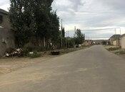 Torpaq - Abşeron r. - 11 sot (5)