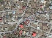 Obyekt - Xəzər r. - 195 m² (8)
