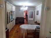 2 otaqlı köhnə tikili - İnşaatçılar m. - 56 m² (2)