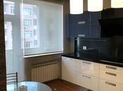 3 otaqlı yeni tikili - Nəsimi r. - 140 m² (15)