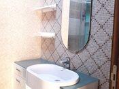 3 otaqlı yeni tikili - Nəsimi r. - 140 m² (23)