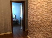 3 otaqlı yeni tikili - Nəsimi r. - 140 m² (24)