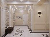 3 otaqlı yeni tikili - Nəsimi r. - 236 m² (3)