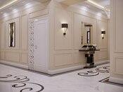 3 otaqlı yeni tikili - Nəsimi r. - 236 m² (7)