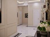 3 otaqlı yeni tikili - Nəsimi r. - 236 m² (6)