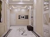 3 otaqlı yeni tikili - Nəsimi r. - 236 m² (4)