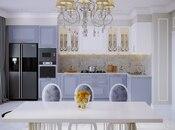 3 otaqlı yeni tikili - Nəsimi r. - 236 m² (13)