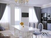 3 otaqlı yeni tikili - Nəsimi r. - 236 m² (14)
