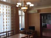 3 otaqlı ev / villa - Mərdəkan q. - 90 m² (17)