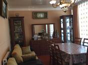 3 otaqlı ev / villa - Mərdəkan q. - 90 m² (20)