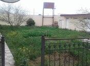 3 otaqlı ev / villa - Mərdəkan q. - 90 m² (35)