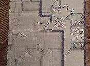 2 otaqlı yeni tikili - Xırdalan - 83.7 m² (14)