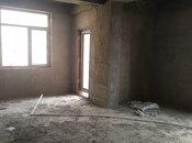 3 otaqlı yeni tikili - Azadlıq Prospekti m. - 118 m² (3)