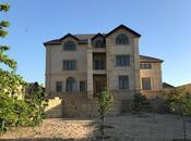 Bağ - Sumqayıt - 100 m² (2)