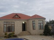 4 otaqlı ev / villa - Maştağa q. - 140 m² (2)
