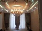 4 otaqlı ev / villa - Maştağa q. - 140 m² (10)