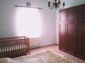 3 otaqlı ev / villa - Mərdəkan q. - 100 m² (9)