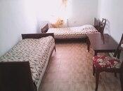 3 otaqlı ev / villa - Mərdəkan q. - 100 m² (12)