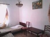 3 otaqlı ev / villa - Mərdəkan q. - 100 m² (10)