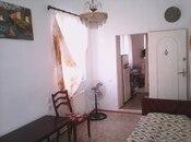 3 otaqlı ev / villa - Mərdəkan q. - 100 m² (13)