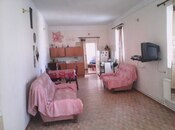 3 otaqlı ev / villa - Mərdəkan q. - 100 m² (4)
