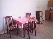 3 otaqlı ev / villa - Mərdəkan q. - 100 m² (14)