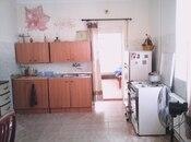3 otaqlı ev / villa - Mərdəkan q. - 100 m² (3)
