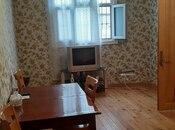 2 otaqlı ev / villa - Xırdalan - 60 m² (2)