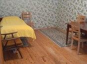 2 otaqlı ev / villa - Xırdalan - 60 m² (5)