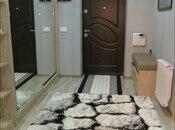 3 otaqlı yeni tikili - Xırdalan - 95 m² (10)