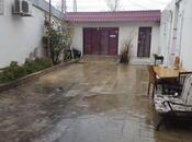 4 otaqlı ev / villa - Nərimanov r. - 230 m² (12)