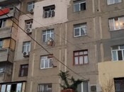 4 otaqlı köhnə tikili - Günəşli q. - 103 m² (3)