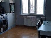 4 otaqlı köhnə tikili - Günəşli q. - 103 m² (8)