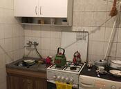 2 otaqlı köhnə tikili - 4-cü mikrorayon q. - 50 m² (4)