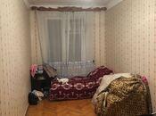 2 otaqlı köhnə tikili - 4-cü mikrorayon q. - 50 m² (6)