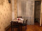 2 otaqlı köhnə tikili - 4-cü mikrorayon q. - 50 m² (5)