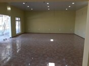 Obyekt - Ramana q. - 100 m² (3)
