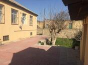 4 otaqlı ev / villa - Əmircan q. - 140 m² (6)