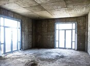 4 otaqlı yeni tikili - 28 May m. - 264 m² (3)