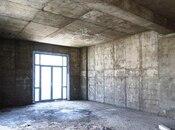 4 otaqlı yeni tikili - 28 May m. - 264 m² (2)